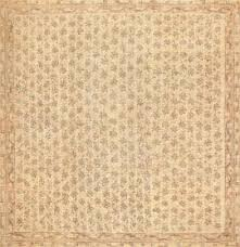square rugs antique square rug sizes square size carpets or rugs