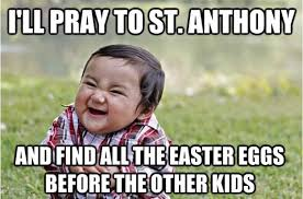Catholic Memes Com - thirty of the best catholic memes from 2013 in no particular order