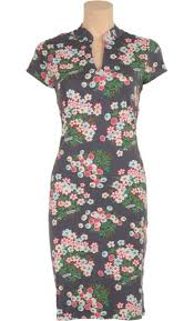133 best in the mood for cheongsam images on pinterest chinese