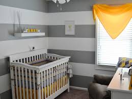 Neutral Baby Nursery Neutral Baby Nursery Themes The Cute Neutral Nursery Ideas For