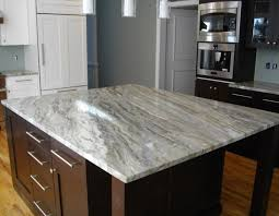 Kitchen Counter Tops Ideas Brown Seattle Granite Countertops Marble Countertops