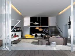 cool small apartments apartments cool ideas double height small apartment glubdubs idolza