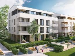 Suche Eigenheim Kaufen Immobilien Wie Wohnung Oder Häuser Zum Kauf Aus Stuttgart Oder