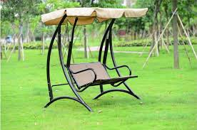 Patio Swing Chair by Online Get Cheap Patio Swing Chair Aliexpress Com Alibaba Group