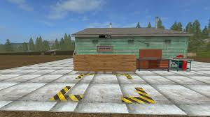 barrel fabrik for ls17 farming simulator 17 mod ls 2017 mod