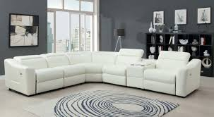 sectional sofa 7 piece sectional sofa and curved sectional sofas