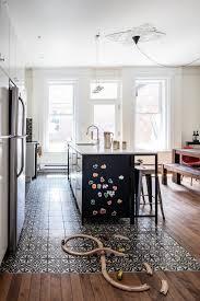 cabinet kitchen island montreal kitchen island designs ideas