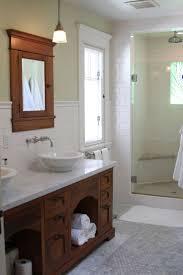 77 best master bathroom remodel ideas images on pinterest room