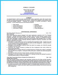 Operations Analyst Resume Sample by Treasury Analyst Resume Free Resume Example And Writing Download