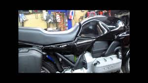 bmw k75 maintenance images reverse search