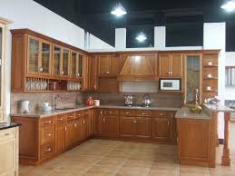 kitchen cupboard makeover ideas modern kitchen cupboard ideas kitchen cupboard door makeover ideas