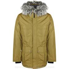bench coats u0026 jackets discount sale top brand with low price