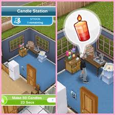 wedding cake the sims 4 the sims freeplay wedding belles live event the girl who