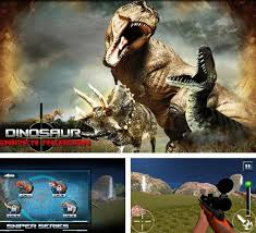 carnivores dinosaur apk carnivores dinosaur hd for android free