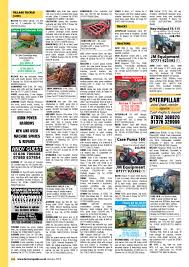 farmers guide classified section january 2014 by farmers guide