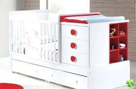 chambre compl te b b avec lit volutif chambre bebe lit evolutif pas cher lit bacbac pas cher avec tiroir