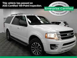 lexus for sale lakeland fl used ford expedition for sale in clearwater fl edmunds