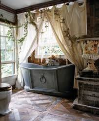 French Country Bathrooms Pictures by Rustic French Country Bathroom Google Search French Country