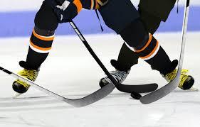 how to recurve a composite hockey stick livestrong com