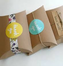 paper gift boxes eco paper gift boxes kraft paper gift boxes
