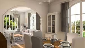 decoration maison chambre coucher annees cagne ideas moderne maitre chambre meuble une blanc