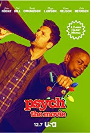 psych the movie tv movie 2017 imdb