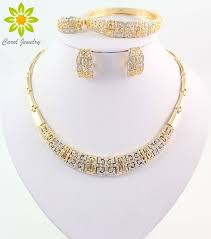 wedding jewellery sets gold cheap wedding jewellery sets gold find wedding jewellery sets