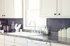 tin backsplashes for kitchens kitchen tin backsplash for kitchen roselawnlutheran stainless
