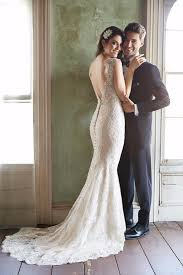 terry costa wedding dresses win an gown from terry costa