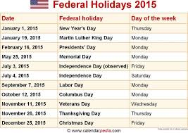 thanksgiving when is thanksgiving day dates of american