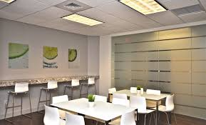 quest workspaces in fort lauderdale sharedesk