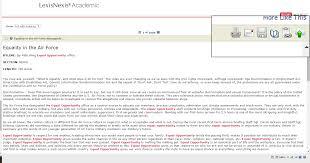 lexisnexis web services for law how to use lexisnexis academic libguides at empire