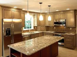 kitchen island designs for small kitchens kitchen design with island layout altmine co