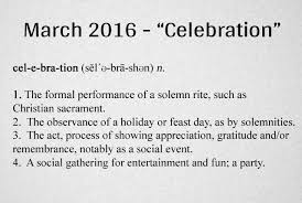 celebration meaning 28 images happy anniversary indicates