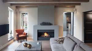 modern indoor fireplace home design ideas