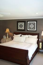 home decorating bedroom home decorating bedroom for good bedroom decorating ideas how to