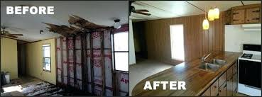 remodel mobile home interior nice remodeling a mobile home bathroom throughout bathroom designs