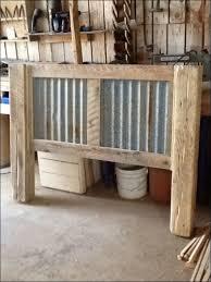 bedroom wonderful antique metal bed frame twin king size metal