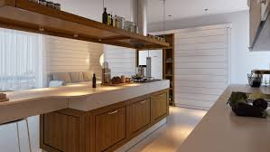 kitchen cabinet deep pantry cabinet freestanding pantry cabinet