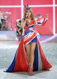 victoria s secret halloween costume taylor swift to again sing at victoria u0027s secret fashion show ny