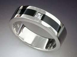 jade engagement ring 14k white gold ring with diamond black jade metamorphosis