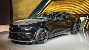 how much does chevrolet camaro cost chevrolet excellent how much will the 2017 camaro zl1 cost