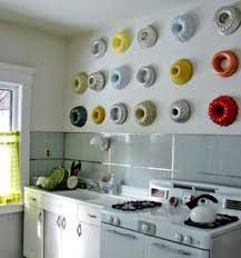Recycled Wall Decorating Ideas Decorating Empty Walls With Clutter And Creative Recycling Ideas