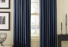 interesting figure intensity blackout energy saving curtains