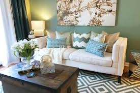 home design center fort myers rent fort myers fl apartment the laurels apartment homes