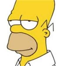 Meme Generator Homer Simpson - th id oip xx7odruokjskcbwtrc5hvwhaha