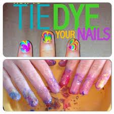 Meme Nail Art - diy nail art fail epically funny manicure fails best images about