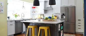 Kitchen Cabinet Reviews Consumer Reports Kitchen Cabinet Reviews Consumer Reports Memsaheb Net