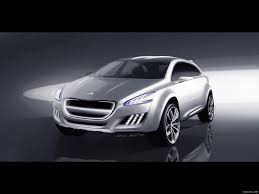 peugeot 508 2012 2012 peugeot 508 rxh design sketch wallpaper 32