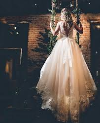 fairy tale wedding dresses cheap dress women plus size buy quality gown evening directly